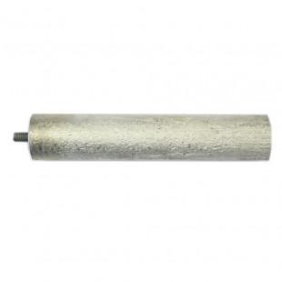 Анод магниевый L110 D21 M5x10