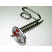 Тэн RF82 1,5 кВт М6(10-15л)(Термекс)