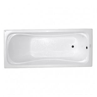 Ванна акриловая Triton стандарт 150х70