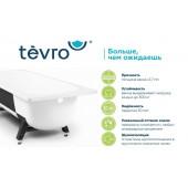 Ванна стальная 150*70*40 TEVRO T-52902 толстая (Екатеринбург)