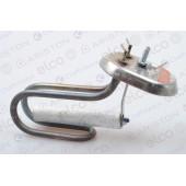 Нагревательный элемент (ТЕН) 1200 W 220-240 V (к бакам SHAPE) 65103765