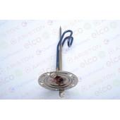 Нагревательный элемент (ТЕН) 1500 W 230 V 65152106